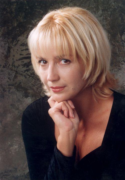 «Маргарита назарова»: ольга погодина вышла на арену