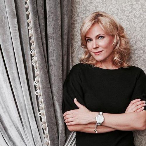 Мария куликова рассказала, что не видит смысла выходить замуж за своего нового избранника