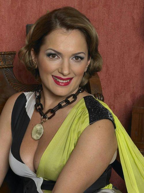 Мария порошина: юлия липницкая заслужила право быть на обложке time