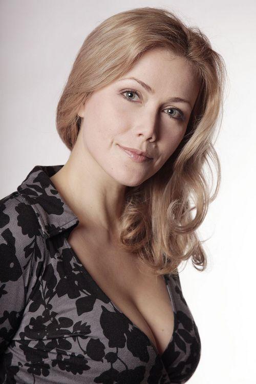 Мария шарапова для the edit: о григоре димитрове и простой жизни