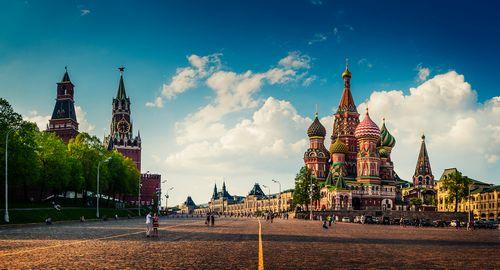 Мария шарапова в москве: теннисистка рассказал о любви к столице, морозах и хорошей физической форме