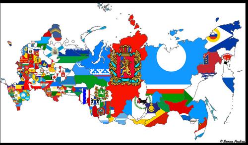 Mbfw russia: показы viva vox и julia dalakian
