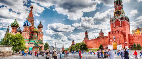 Mbfw russia: zarina, laroom, viva vox весна-лето 2016