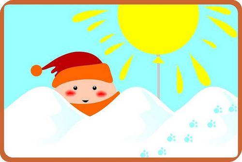 Медовый месяц агнии дитковските и алексея чадова