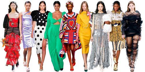 Mercedes-benz fashion week: показ muscovites by masha kravtsova