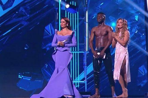 Мигель заявил, что татьяна денисова портит свою профессиональную репутацию в шоу «танцы»