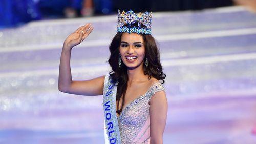 Мисс россия-2011: коронована главная красавица страны