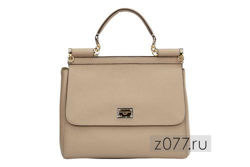 Модные женские сумки в интернет-магазине z077.ru