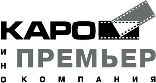 Московская премьера фильма метро