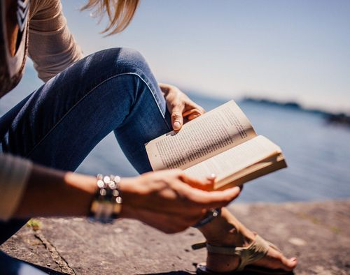 На пионерских чтениях замыслили побег