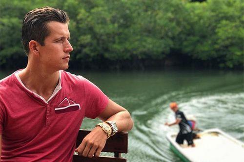 На тнт стартует 2-й сезон сериала «остров»