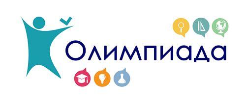 Наши на олимпиаде: открытие the bosco club