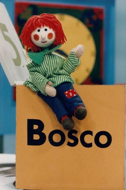 Наши в сочи: регата bosco fresh, акция лавка мира и рок-концерт