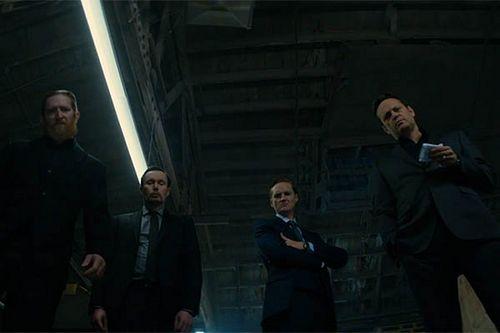 «Настоящий детектив»: чем второй сезон будет отличаться от первого