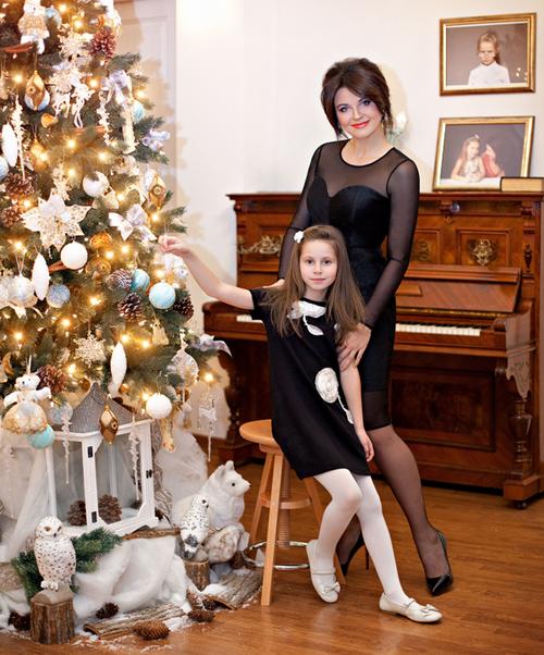 Наталия власова: «мне приснилось, что я была дома у пугачевой. через шесть лет сон сбылся»