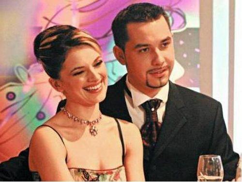 Наталья юнникова перед смертью раскрыла причины ухода из сериала «возвращение мухтара»