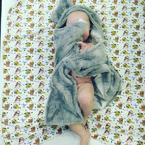 Наталья подольская избавилась от ужаса, связанного с ребенком