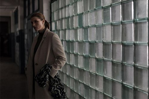 «Нелюбовь» андрея звягинцева номинирована на «оскар–2018» в категории «лучший фильм на иностранном языке»