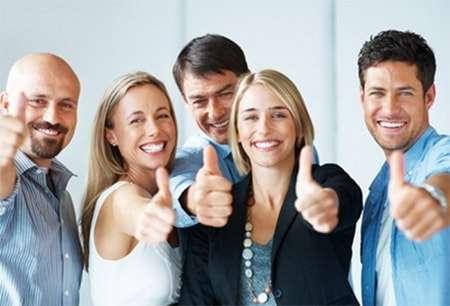 Необходимые методы для эффективной работы персонала