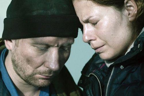 Netflix снимет сериал по мотивам российского фильма «майор»