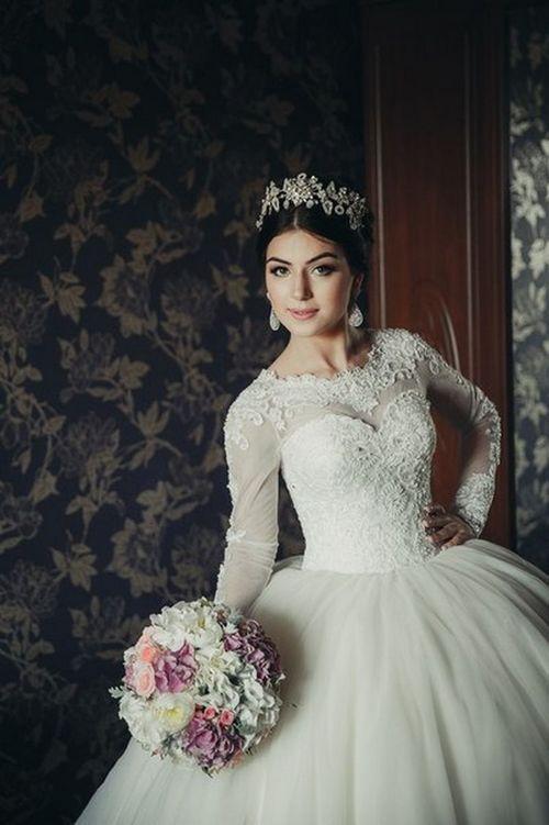 «Невеста франкенштейна» возродится на экране