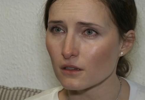 Невестка татьяны васильевой боится, что ее детей похитят