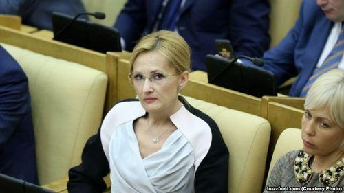 «Невъездные» в украину российские звезды сильно обиделись на «евровидение»