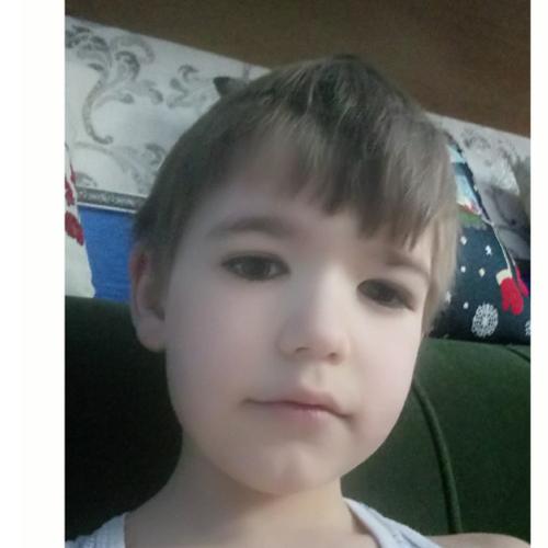 Никита джигурда потерял третьего ребенка