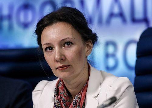 Николь кузнецова рассказала о причинах разрыва романец и гусева