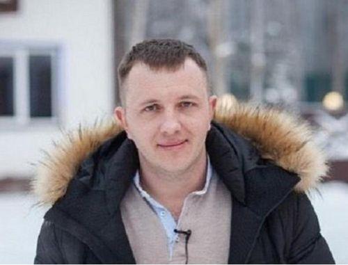 Новости и слухи «дома-2»: илья яббаров решил сделать пластическую операцию; катя жужа не пригласила друзей на день рождения