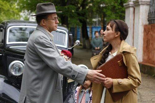 Нтв завершил съемки сериала «а.л.ж.и.р.» с екатериной гусевой в главной роли