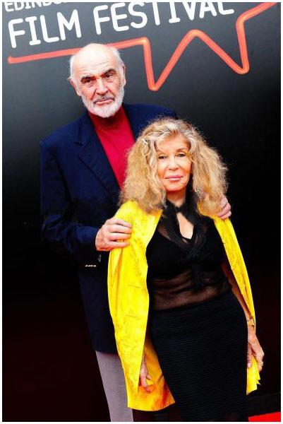 Одесский кинофестиваль-2012: открытие и первые дни