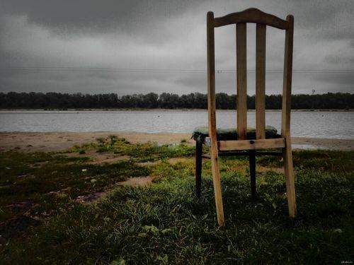 Одинокий мужчина: закрытый показ
