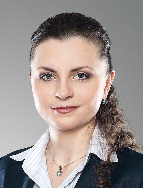 Оксана федорова, екатерина одинцова и другие селебрити поддержали социальный проект
