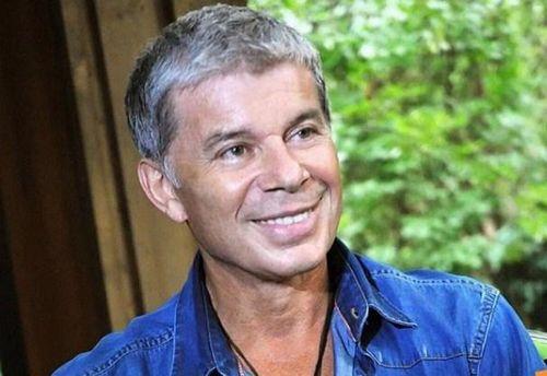 Олег газманов негативно высказался на счет творчества ольги бузовой