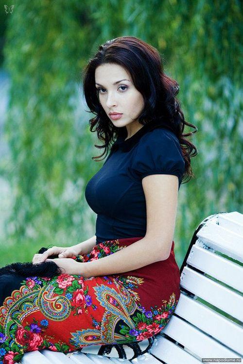 Ольга бузова некрасиво пропиарилась на помощи детскому благотворительному фонду
