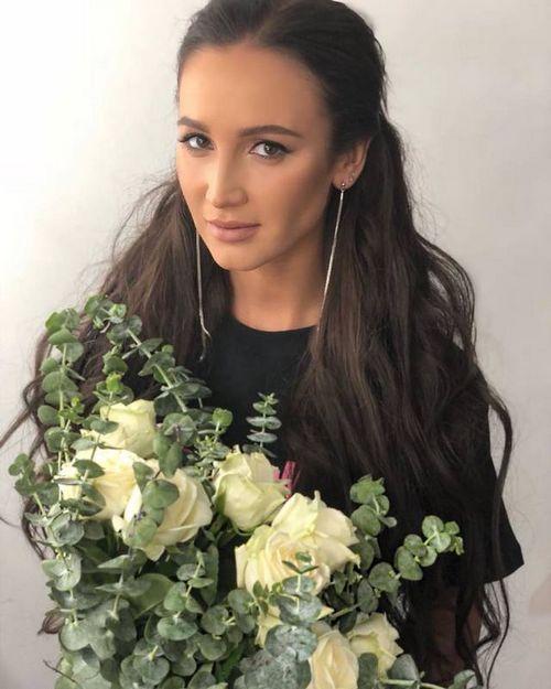 Ольга бузова познакомилась с первыми претендентами на ее руку и сердце в шоу «замуж за бузову»