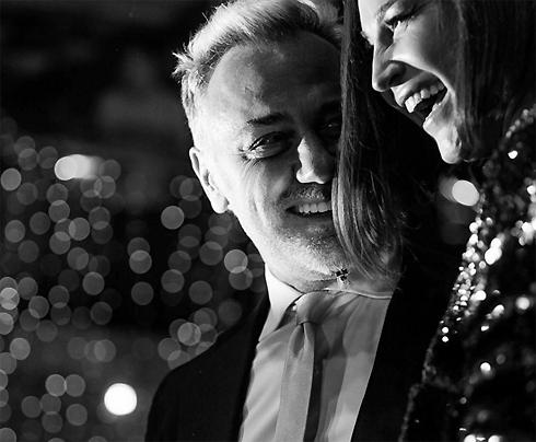 Ольга бузова познакомилась с танцующим миллионером