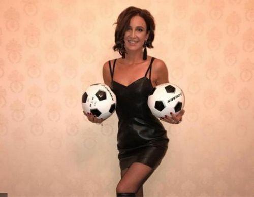 Ольга бузова провела выходные в компании олимпийского чемпиона по волейболу