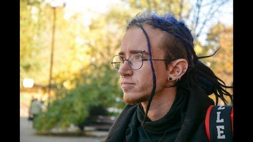 Ольга кляйн: «смерть березовского меня не заинтересовала»