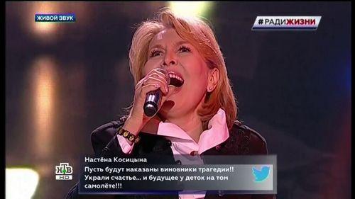 Ольга кормухина: «фашизм неискореним, но с ним нужно бороться!»