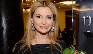 Ольга орлова выпустит клип, посвященный жанне фриске