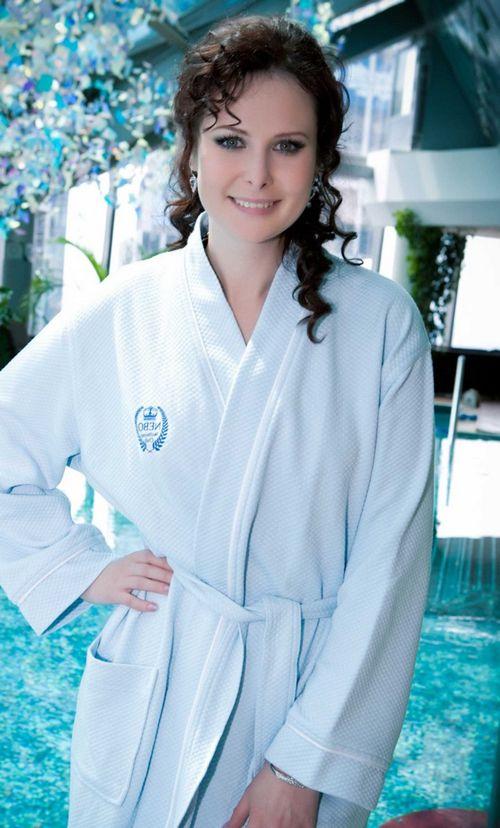 Ольга погодина: «на меня обидятся производители тушенки, но я не верю в конец света»