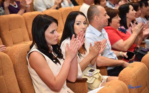 Ольга романовская показывает откровенные фото только сразрешения супруга