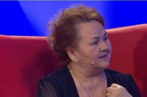 Ольга васильевна гобозова заявила, что ивана дилова использовала ее сына