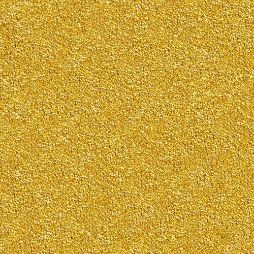 Олимпиада-2012: золотой рывок, бронза исинбаевой и автографы баскетболистов
