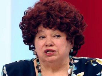 Основательница «властелины» рассказала, как пугачеву оставила без 1,75 млн рублей