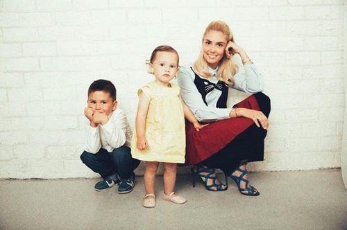 Павел прилучный заявил, что хотел бы усыновить ребенка в будущем