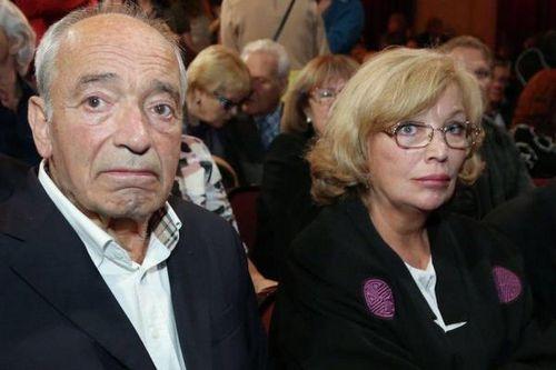 Первый канал покажет документальный фильм об актрисе ольге остроумовой в честь ее 70-летия