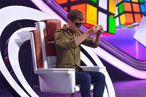Победитель 2-го сезона шоу «удивительные люди» рассказал, что собирается делать с выигранным 1 000 000 рублей